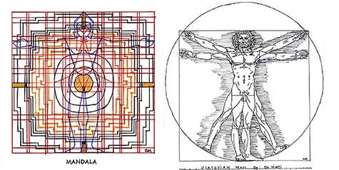 2010.0927.Vaastu.Mandala.VitruvianMan.Top2.jpg