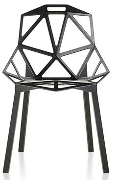 2012/2012.0507.HM.Magis.Chair_One.jpg