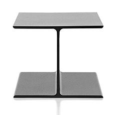 2012/2012.0507.HM.WardBennett.Beam-Table.jpg
