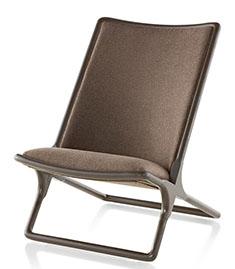 2012/2012.0507.HM.WardBennett.Scissor-Chair.jpg