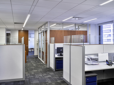 2015/2015.0420.YMCARetirementFundMKDA6.Workspaces.jpg