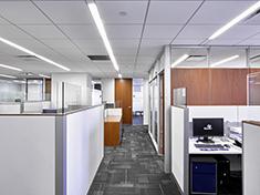 2015/2015.0420.YMCARetirementFundMKDA7.Workspaces2.jpg