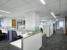 2015/2015.0420.YMCARetirementFundMKDA8.Workspaces3.jpg